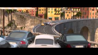 Cars 2 Streaming Where To Watch Movie Online