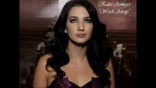 Katie Armiger - Wash Away with Lyrics
