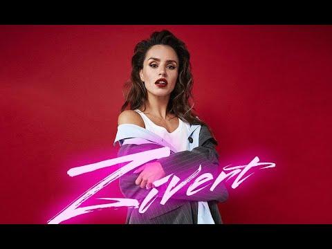 Zivert - ЯТЛ #ZIVERT