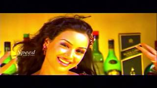 New Tamil Online Movie Latest Action Movie New Tamil Romantic Movie 2018 New Upload 2018 HD
