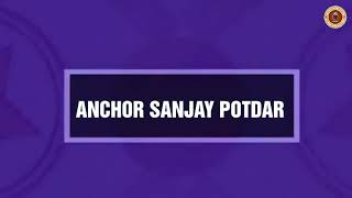 Anchor in Pune,anchor for events