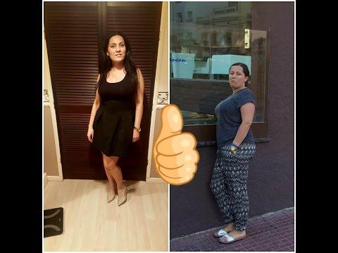 Ogórek kefir diety dla utraty wagi