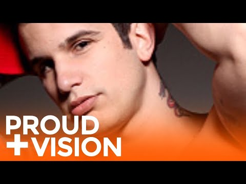 My Life: A Porn Star | PROUDVISION
