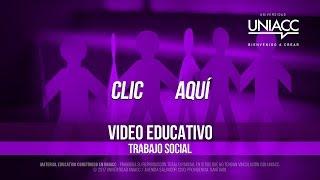 EDUARDO SALINAS - PSICOLOGIA SOCIAL - U3 - VC3