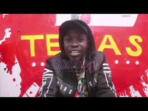 Live Wire: Manager Francis warns Fresh Kid imposters