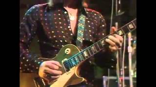 Atlanta Rhythm Section _So Into You_ BBC 1977