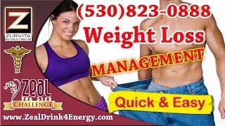 dr rivas weight loss york pa movie