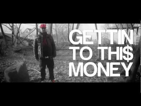 SHA- GETTIN TO THIS MONEY