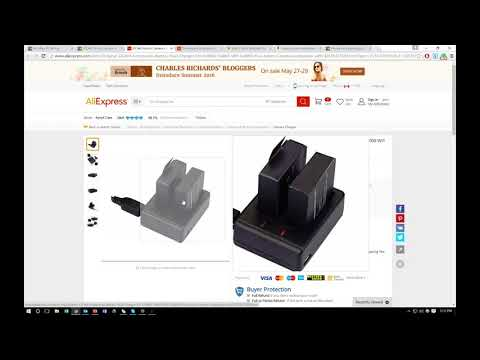 How To Make Money Dropshipping On ebay Live STEP BY STEP 2017