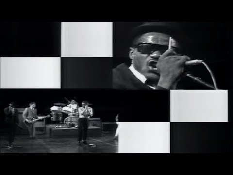 The Specials - Gangsters (Official Music Video)