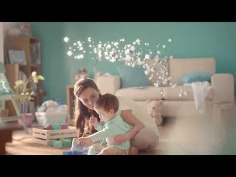Atopowe zapalenie skóry u dzieci leczonych środków ludowej