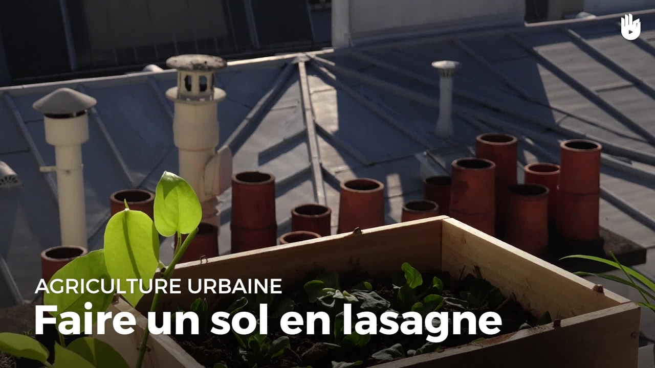 faire un sol en lasagne en ville agriculture urbaine sikana. Black Bedroom Furniture Sets. Home Design Ideas