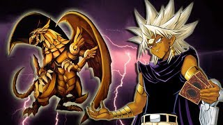 Yugioh Forbidden Memories 2 | Gameplay #23 BCD en busca de