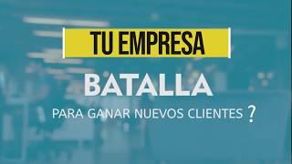 Agencia de Marketing Digital - Vendes Consulting - Video - 1