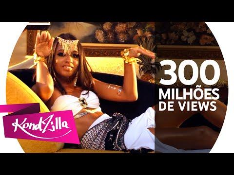 MC Loma e as Gêmeas da Lacração ganharam clipe do KondZilla