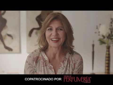 Gala Premios ADP\'20 - Premios de La Academia del Perfume 2020