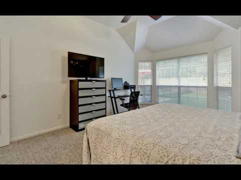 1808 White Oak Loop, Round Rock, TX 78681