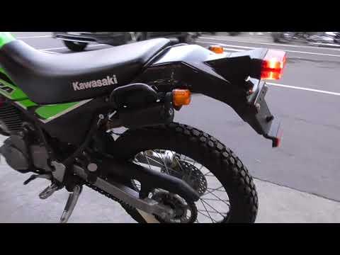 スーパーシェルパ/カワサキ 250cc 東京都 リバースオート八王子