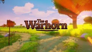 videó The Warhorn