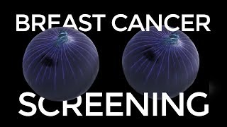 video thumbnail breast cancer