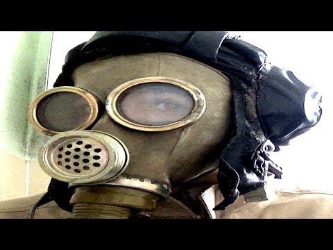 Buhok mask mula sa bur Floresan
