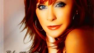 Reba McEntire -- If I Had Only Known