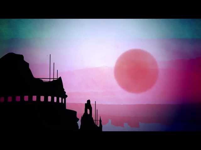 Ducks & Drakes - Seamus Fogarty