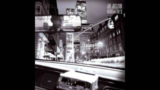 Joe Jackson - Just Because/Happyland