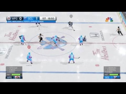 NHL™ 18_20180609210816