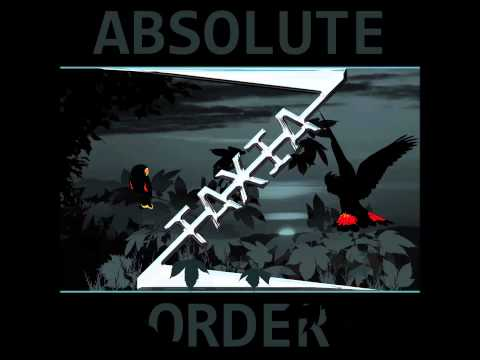 Z-taxia - Absolute Order