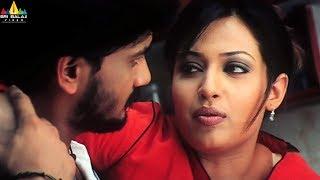 143 (I Miss You) Movie Scenes | Flora Flirting with Sairam | Telugu Movie Scenes | Sri Balaji Video