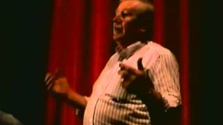 John Harvey's final Cinerama lecture at Neon Movies in Dayton. Part 2 of 4.
