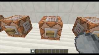 How Make Sandstone Slab Minecraft (9 37 MB) 320 Kbps ~ Free
