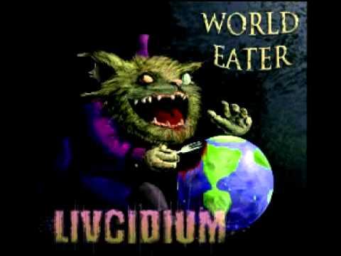 Livcidium - Insomnia