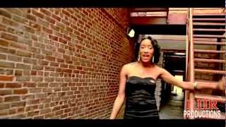 "CHRISTI JOY PROMO MUSIC VIDEO PREVIEW""SHOUT OWT 1-9-1-3"""