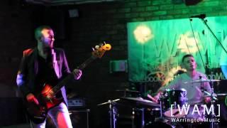 The Black Circles [WAM] Showcase IV 'Come Together'