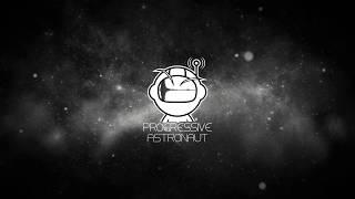 Archive   Again (Maceo Plex Edit) [Free Download]