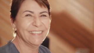 Priscila Sacchi - Bola de meia, bola de gude (Milton Nascimento)