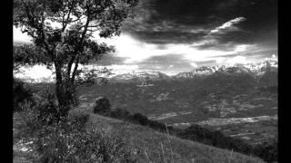 Christophe Maé - ça fait mal (Paroles / Lyrics)