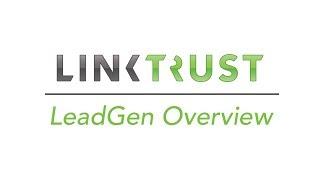 LinkTrust video