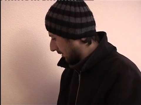 Hertapah mas 24.01.12 News.armeniatv.com