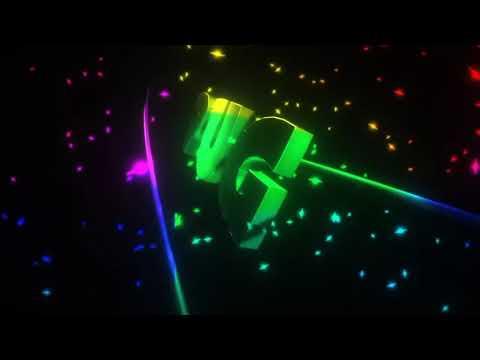 Roblox 10+ LOUD Ear Rape Music ID/Codes - смотреть онлайн на Hah Life