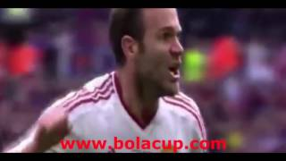 Manchester United Vs Crystal Palace AET 21 All Goals & Highlights FA CUP