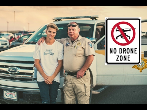 illegal-drone-flying-got-us-arrested-in-grand-canyon--005
