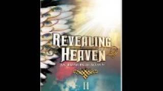 Открывая Небеса 2   Кэт Керр