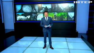 Война на Донбассе: боевики стягивают под Дебальцево тяжелое вооружение