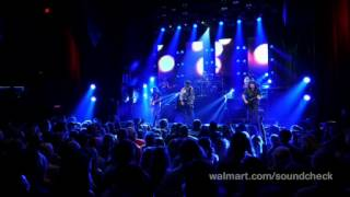 brantley gilbert  lights of my hometown live