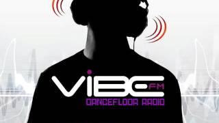 DJ Diass - White Horse (VibeFM Edit)