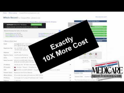 Fast vs Expensive – Website Server Testing | Why I left WPEngine