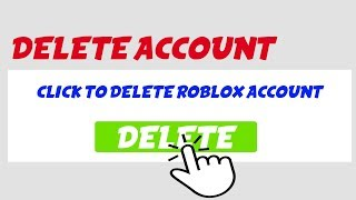 how to delete roblox games 2019 - TH-Clip